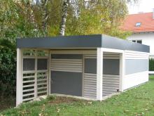 aktuelles von wachter holz fensterbau wintergarten. Black Bedroom Furniture Sets. Home Design Ideas