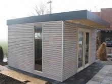 aktuelles von wachter holz fensterbau wintergarten gartenhaus carport oder gefl gelstall. Black Bedroom Furniture Sets. Home Design Ideas