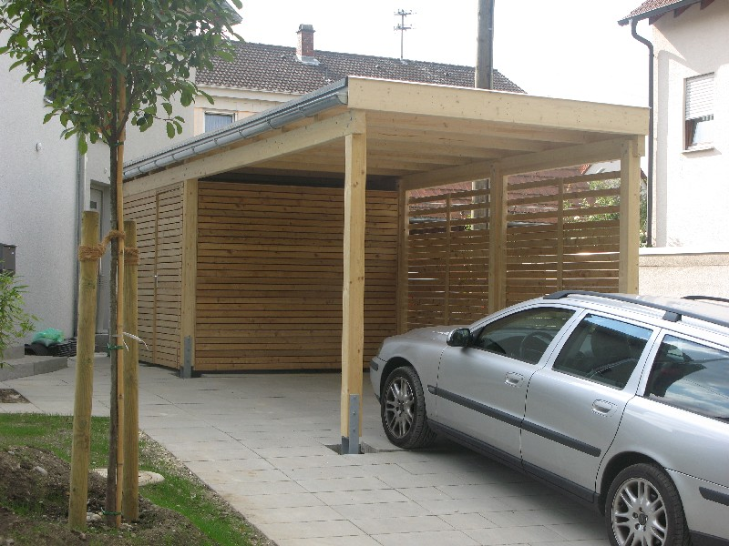 News wachter holz fensterbau wintergarten gartenhaus carport