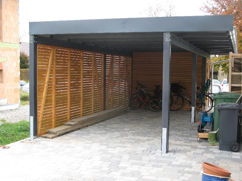 news wachter holz fensterbau wintergarten gartenhaus carport oder gefl gelstall qualit t. Black Bedroom Furniture Sets. Home Design Ideas
