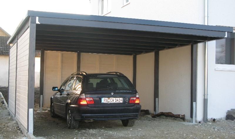 klaus wachter in ravensburg bilder news infos aus dem web. Black Bedroom Furniture Sets. Home Design Ideas