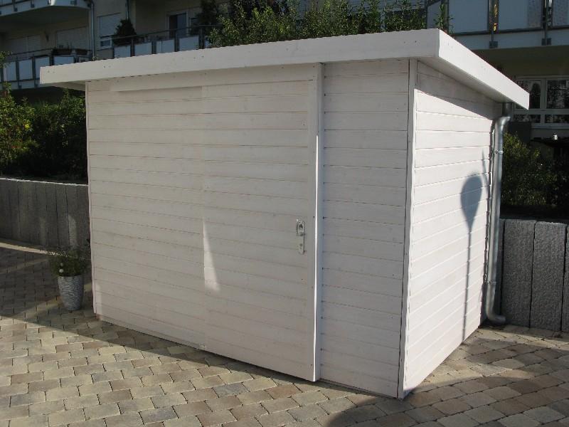 NEWS Wachter Holz :: Fensterbau, Wintergarten, Gartenhaus, Carport