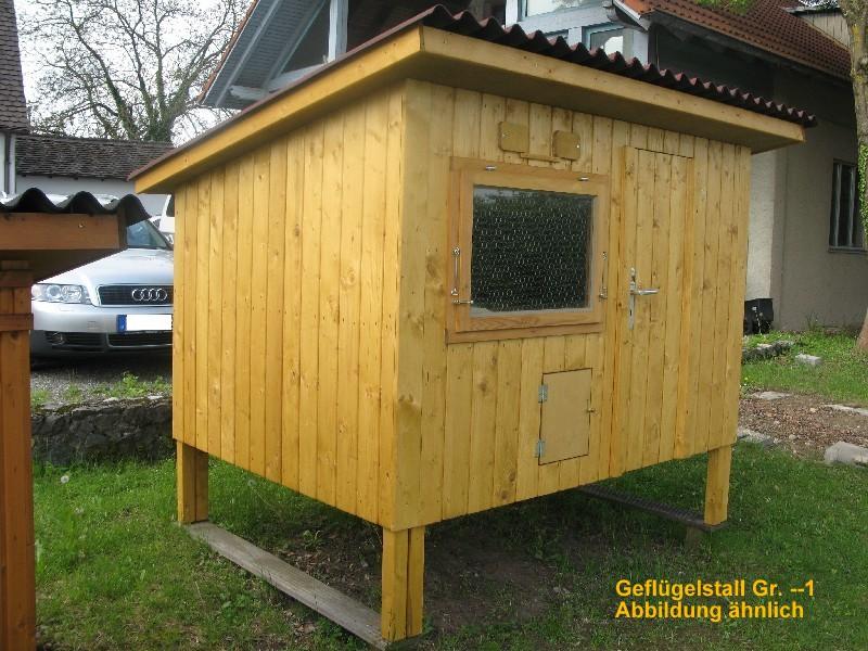 Wohnzimmer und Kamin gartenhäuser bauen : GEFLu00dcGELSTu00c4LLE - direkt vom Hersteller - Wachter Holz